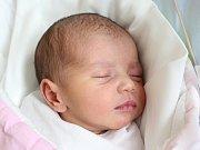 Isabella Ivaničová se narodila Danuši Malátové a Radku Ivaničovi z Jiříkova 28. února ve 20.12. Měřila 48 cm a vážila 2,90 kg.
