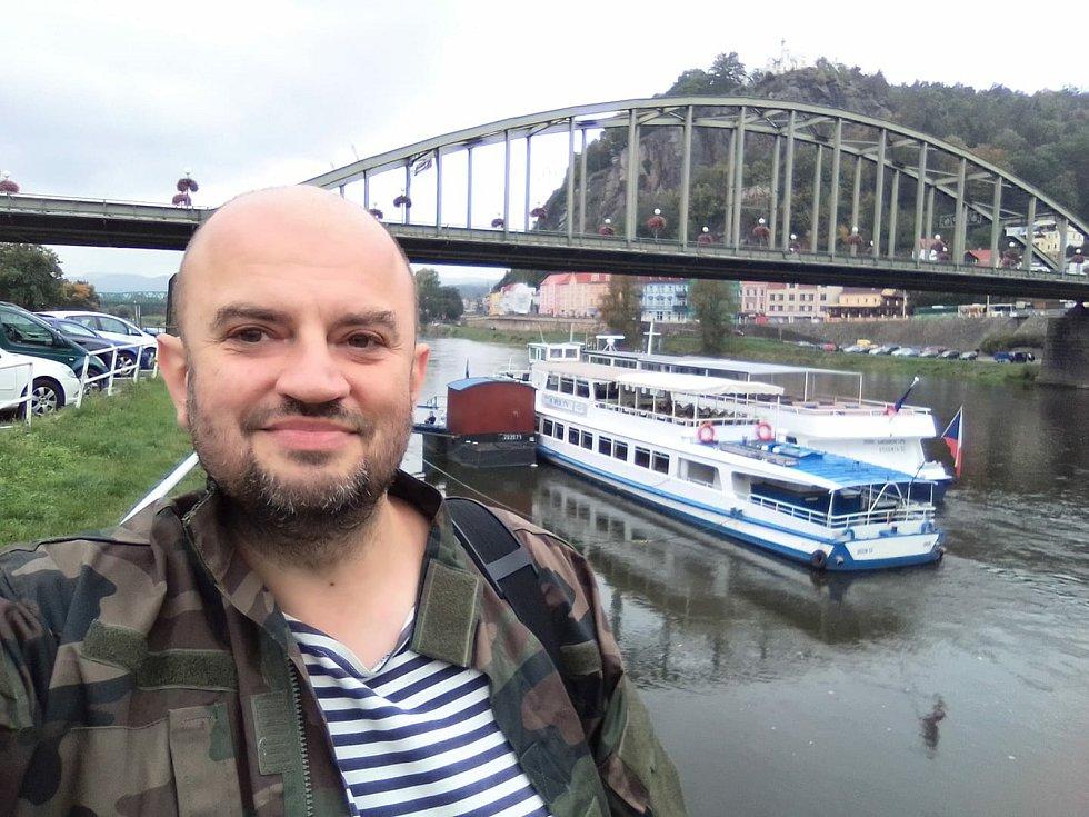Petr Tobiáš