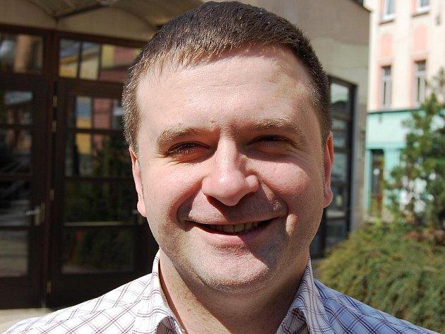 Jiří Trnka.