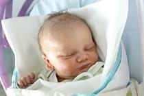 Rodičům Kateřině Staňkové a Petrovi Koniakowskému z Rumburku se ve čtvrtek 5. března v 19:22 hodin narodil syn Petr Koniakowský. Měřil 53 cm a vážil 3,85 kg.