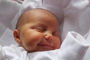 Nelinka Urbanová se narodila Haně Urbanové z Valkeřic 19. března v 19.06 v děčínské porodnici. Měřila 49 cm a vážila 2,92 kg.