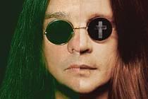 Ozzy Osbourne revival Praha.