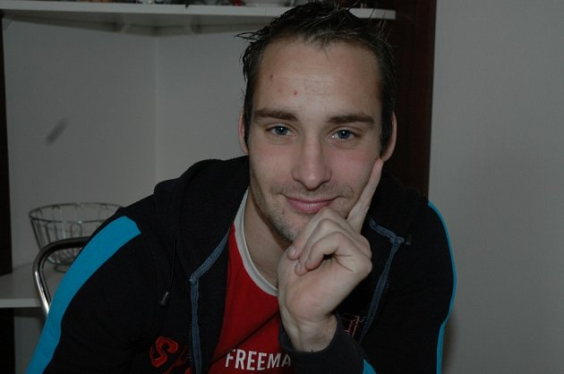 Falešný asistent. Jan Kohout se vydával za sistenta bývalého poslance ČSSD Jana Kavana