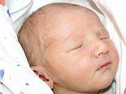 Veronice Šulcové z Huntířova se 15. července v 06.54 narodil v děčínské nemocnici syn Ondřej Šulc. Měřil 48 cm a vážil 2,74 kg.