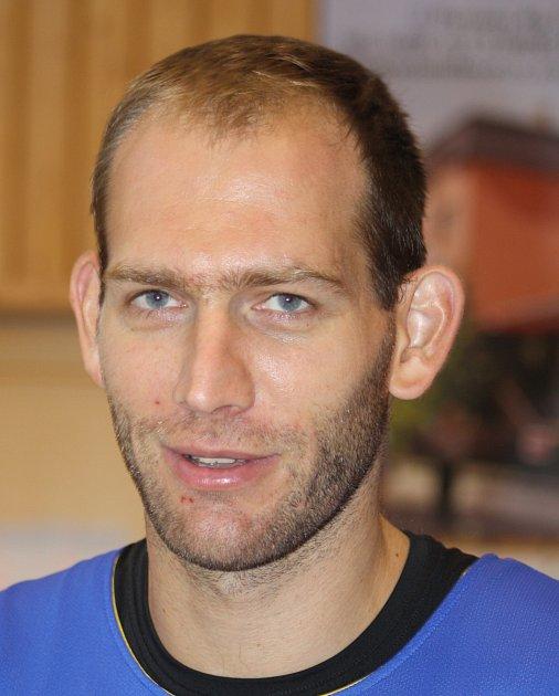Jakub Houška