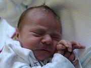 Isabela Kohoutová se narodila Anetě Kohoutové z Děčína 29. dubna v 6.01 v děčínské porodnici. Měřila 44 cm a vážila 2,19 kg.