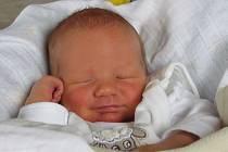 Lence Kubcové se 1.3.2013 v 15.01 hodin v děčínské porodnici narodil syn Mareček Simurník. Vážil 3,55 kg a měřil 52 cm.
