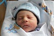 Jan Žemla se narodil Adéle Blahutové a Janu Žemlovi z Mikulášovic 11. ledna v 9.39 v děčínské porodnici. Vážil 3,26 kg.