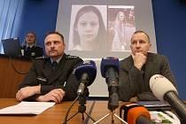 Pátrání po dětech je pro policii obzvlášť citlivé.