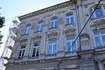 Varnsdorf poslal do oprav školy 23 milionů korun.