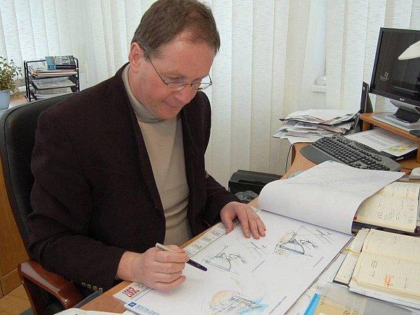 Vladislav Raška.