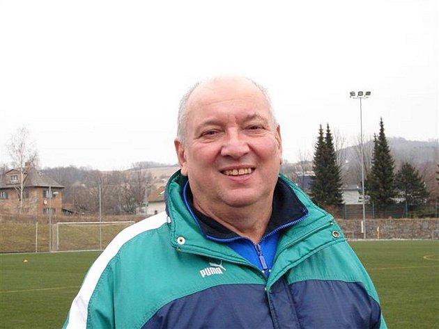 Václav Rys