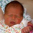 Dora Vejražková se narodila Jitce Vejražkové z Vilémova 10. prosince ve 20.58 v rumburské porodnici. Měřila 49 cm a vážila 3,07 kg.