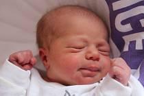 Michaele Čermákové z Děčína se 26. srpna ve 2.20 v děčínské porodnici narodila dcera Rozálie Čermáková. Měřila 48 cm a vážila 2,75 kg.