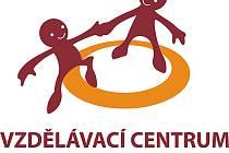 V Děčíně vzniklo nové akreditované vzdělávací centrum se sociálním zaměřením