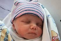 Rodičům Romaně a Lukášovi Dudovým se narodila 30. července v 8.28 dcera Natálka Dudová. Vážila 3 kg a měřila 47 cm.