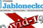 Právě vychází nový Týdeník Jablonecko.