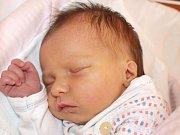 Olze Tóthové z Lipové u Šluknova se 28. srpna v 17:50 v rumburské porodnici narodila dcera Jana Fišerová.Měřila 46 cm a vážila 3,1 kg.