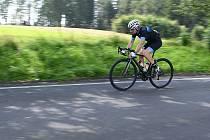 Tour de Zeleňák: historická účast a překonané traťové rekordy