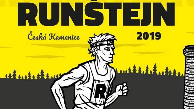 Runštejn.