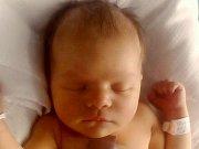 Jituška Semanová se narodila Jitce Kreisingerové z Jílového 15. července ve 2.02 v děčínské porodnici. Měřila 53 cm a vážila 3,6 kg.