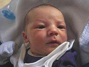 Pepíček Zeman se narodil Haně Trnečkové z Děčína 7. srpna ve 3.34 v děčínské porodnici. Měřil 50 cm a vážil 3,4 kg.
