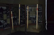 Na snímcích jsou šéfové sdružení Sukus Vlasta Rydlová a její muž Pavel Rydl (také Praha), mnichovská výtvarnice Alžběta Müller, Eva a Martina Osecky a další výtvarníci z Německa, lidé se vztahem k Česku.