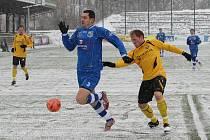 fotbal_drazdany