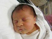Rebecca Válková se narodila Zlatě Válkové z Krásné Lípy 14. listopadu v liberecké porodnici. Měřila 49 cm a vážila 3,71 kg.