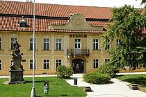 Muzeum Děčín