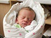 Jan Bělík se narodil Jitce Bělíkové z Rumburka 28. listopadu v 10.30 v ústecké porodnici. Měřil 48 cm a vážil 2,65 kg.