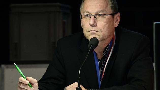 Stanislav Horáček, ANO 2011.