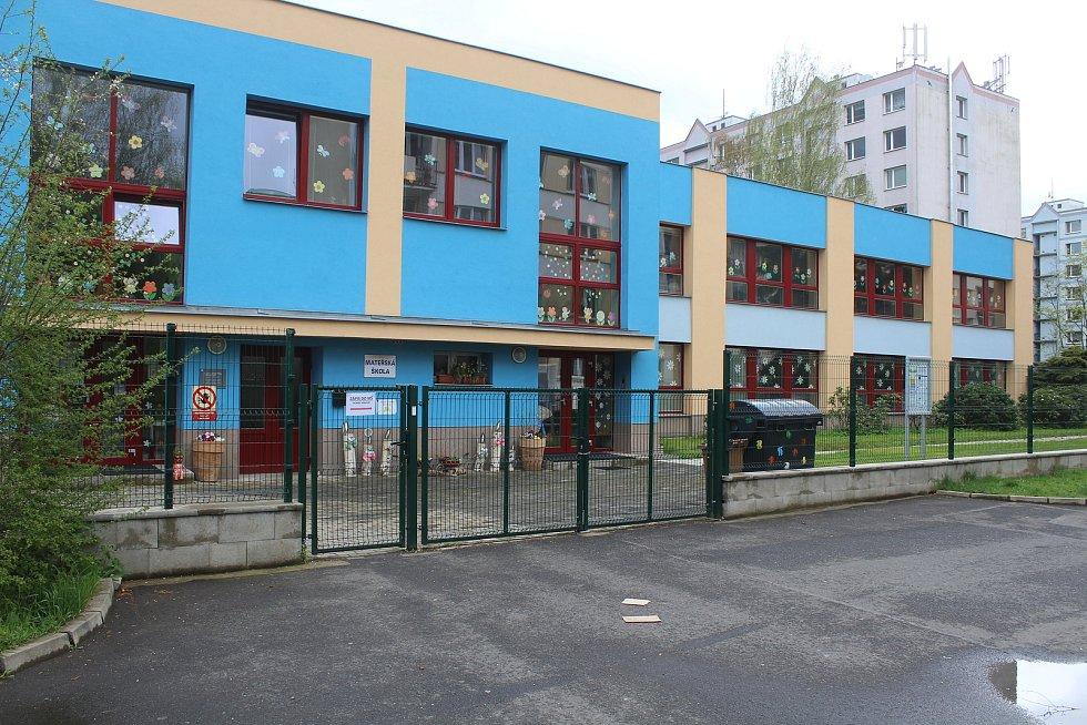 Mateřským školám vyhrožuje anonym útokem.