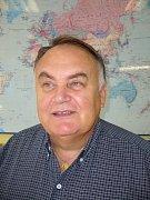 Josef Kyjovský