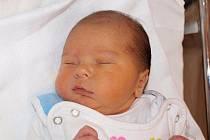 Lence Votrubové z Království se 31.prosince v 16.21 v rumburské  porodnici narodil syn Antonín Votruba. Měřil 48 cm a vážil 2,8 kg.