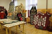 Gymnázium v Rumburku slavilo 111 let své existence
