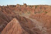 Deserto Tatacoa