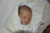 Simoně Blechtové z České Kamenice se v ústecké porodnici 5. října ve 3.08 hodin narodila dcera Lucie Lažanská. Měřila 49 cm a vážila 3,56 kg.