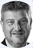 Stanislav Pfléger.