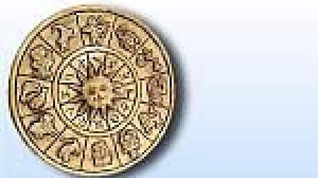 dc_poutak_horoskop_znameni. ilustrační foto