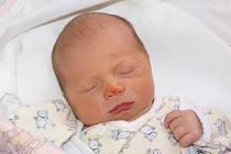 Janě Křížové z Jiřetína pod Jedlovou se 22.února ve 22.45 v rumburské porodnici narodil syn Josef Bezchleba. Měřil 48 cm a vážil 3,15 kg.