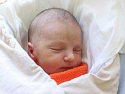Rodičům Tereze Bačové a Lukáši Jurajdovi z Rumburku se v úterý 9. října v 8:15 hodin narodila dcera Ema Jurajdová. Měřila 47 cm a vážila 2,66 kg.