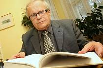 Snížení věkové hranice považuje ředitel Výchovného ústavu v Boleticích za systémovou hloupost.