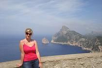 Končím s nadváhou: Kristýna, 26 let cíl: -20 kg!