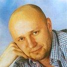 Sňatkový podvodník Jaroslav Doležal