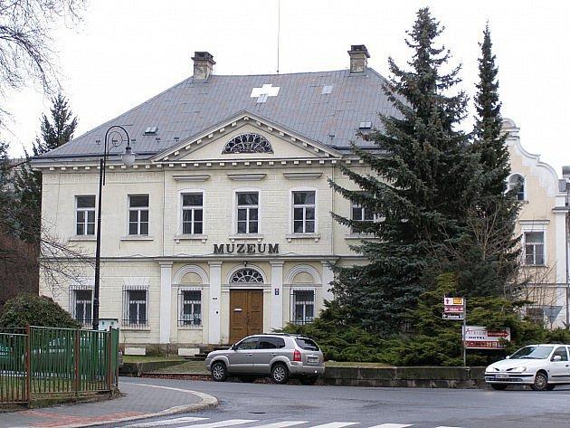 Muzeum Varnsdorf