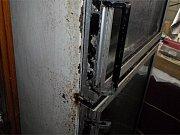 Krajská hygienická stanice hospodu dočasně uzavřela.