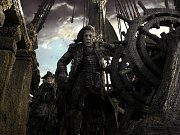 Produkci otevře 5. července film Piráti z Karibiku: Salazarova pomsta.