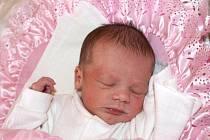 Evě Sivákové z Velkého Šenova se 4.srpna ve 3.40 v rumburské porodnici narodila dcera Agáta Siváková. Měřila 46 cm a vážila 2,43 kg.