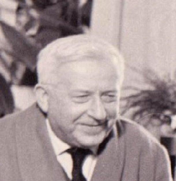 Bohuslav Jindra.